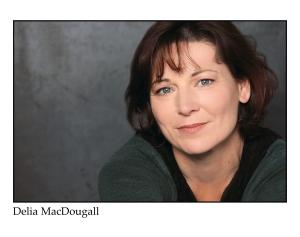 MacDougall_Delia_headshot